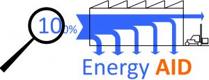 Energy analysis and consulting